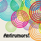 Antirumors