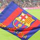Partit Copa del Rei Barça - Hospitalet