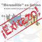 """Exito del 1r """"Mercadillo"""" en Gavina"""