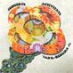 Cartel 2ª Feria del comercio del Raval