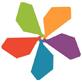 Logotip Raval Territori socialment responsable