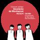 Cartel Concierto Solidario Escolania de Montserrat