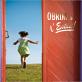 Postal Campaña de verano 2011