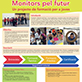 Poster preMonitors