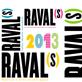 Raval(s) 2013 - Artes escénicas y musicales