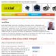 Article opinio Jordi Balot
