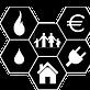Icon Congres Catala Pobresa Energetica
